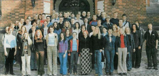 Doreen schmidt and anja limbach nude berlin calling - 3 8